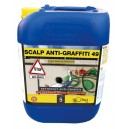 Scalp antigraffiti 49